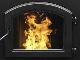 amazon com pleasant hearth cabinet style 50000 btu u0027s pellet stove