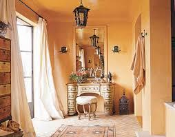 Apricot Color Shades Of Orange Best Orange Paint Colors