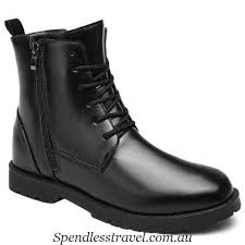 buy s boots boots boots for buy bottoms dresses