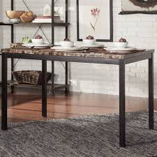 Northcoast Factory Direct by Homelegance Tempe 2601 48 Kitchen Table Northeast Factory Direct