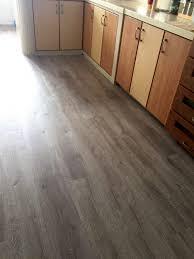 best low maintenance flooring easy clean flooring for pets low