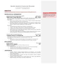 how to write continuing education on resume jet alt resume pdf
