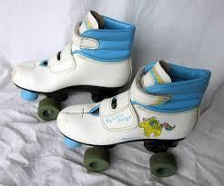 womens roller boots uk 84 best roller skates images on roller skating