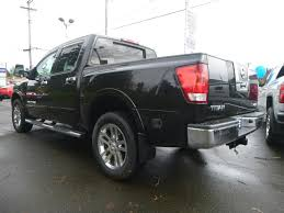nissan armada for sale vancouver nissan cars in gladstone or for sale used cars on buysellsearch