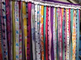 Whimsical Shower Curtains Remarkable Ideas Whimsical Shower Curtains Bright Curtain Boho