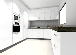 kitchen design planning tools icm geelong