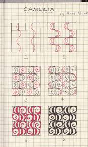 Writing On Graph Paper 650 Best The Art Of Doodling Writing Images On Pinterest