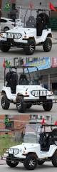 jeep wrangler beach buggy china electric 2 seat mini jeep utv 4x4 buggy for sale buy china