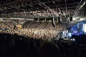 sanjose silicon valley s best live venues
