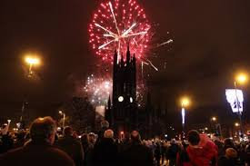 new year s celebrations live new year s in newcastle live everything you need to about