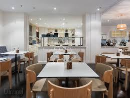 home kitchen u0026 bar melbourne menus reviews bookings dimmi