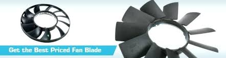 replacement fan blades lowes replacement fan blades medium size of robust replacement ceiling fan