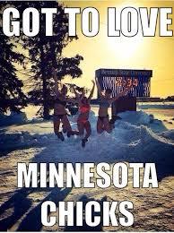 Minnesota Memes - meanwhile in minnesota imgur