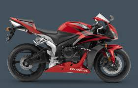 2014 honda cbr600rr 2008 honda cbr600rr news reviews msrp ratings with amazing images