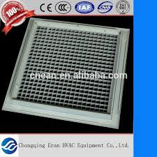 vent a ridge roof vent source quality vent a ridge roof vent from