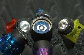 Asa Bad Driburg Fenix E21 Taschenlampen Tests De
