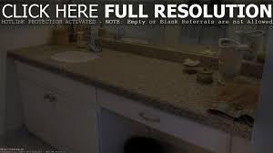 granite vanity top with sink vanity collections