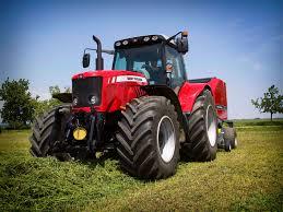 massey ferguson tractor agriculture pinterest