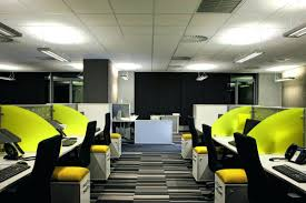 office design best office interior design best office interiors