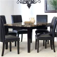walmart table and chairs set walmart dining table and chairs kitchen table and chair sets at