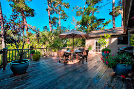 3711 sanctuary in the oaks sanctuary vacation rentals