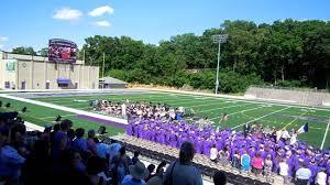 high school tassel burlington community high school tassel throw