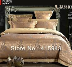 Luxury King Comforter Sets Interior Design Contemporary Luxury Bedding Sets Comforters
