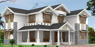Luxury Home Design Kerala Arkitecture Studio Architects Interior Designers Calicut Kerala