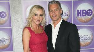 Shannon Beador Home by Shannon Beador Reveals What Really Went Down With Her Husband U0027s
