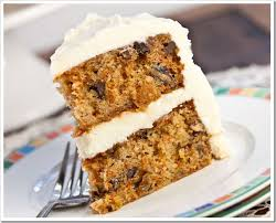 the best carrot cake recipe ever sticky gooey creamy chewy