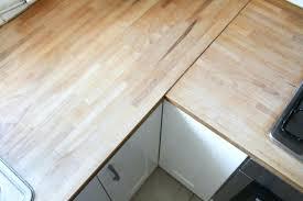 restaurer plan de travail cuisine restaurer plan de travail cuisine plan travail en via