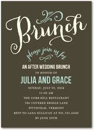 brunch invitation ideas best 25 brunch invitations ideas on ba shower brunch