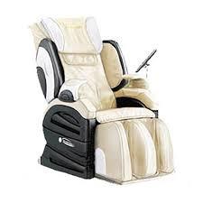 Fuji Massage Chair Ec 3800 by массажные кресла Fujiiryoki