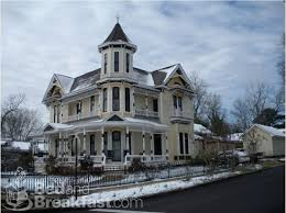 Bed And Breakfast In Mississippi 90 Best Columbus Mississippi Images On Pinterest Columbus