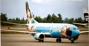 r ervation si e jetairfly por que quase todos os aviões são brancos