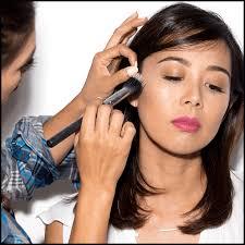 pro makeup artist pro makeup artist beauty secrets makeup
