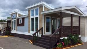 Prestige Tiny Home Tiny House Design Ideas
