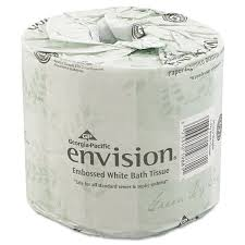 wrapped toilet paper envision individually wrapped toilet paper officesupply