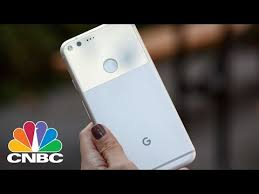 best android phone on the market pixel review best android smartphone on the market cnbc