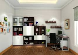 Home Design Ideas Singapore by Decorations Sassy Kids Study Room Design Small Bedroom Study