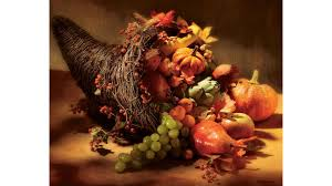 religious 2016 thanksgiving 4k wallpaper free 4k wallpaper