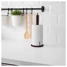 Kitchen Utensil Holder Ikea Fintorp Rail 22