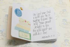 outstanding words to write in a baby shower card 26 with