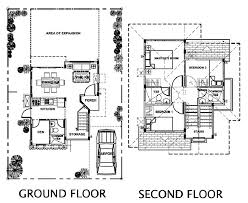 zen house floor plan best condominiums commercial property house and lots kishanta