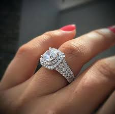 financing an engagement ring ring finance engagement ring financing engagement ring