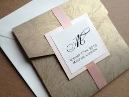 How To Make Wedding Invitations Best Album Of Envelopes For Wedding Invitations Theruntime Com