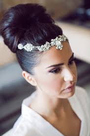 wedding headpiece loving this hair bridal accessoires