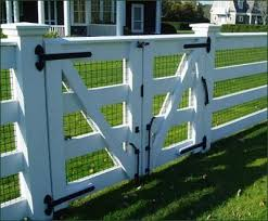 Gate For Backyard Fence Best 25 Wood Fence Gates Ideas On Pinterest Side Gates Fence
