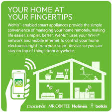 how to reset wemo light switch wemo foodhabits info