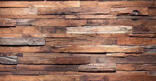 wooden planks wallpaper wall decor
